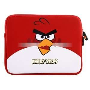 Leather Folding Case Cover Pouch for Apple iPad2 with