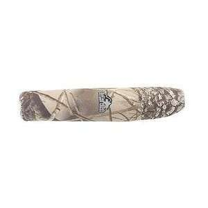 Scope Glove, Small, Realtree Hardwoods Camo Sports