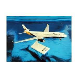 Nwa Airlines Radio Control Airplane Toys & Games