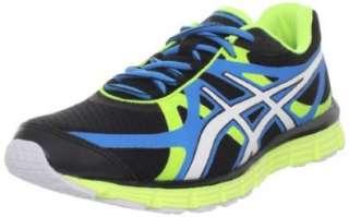 ASICS Mens Extreme33 Running Shoe Shoes