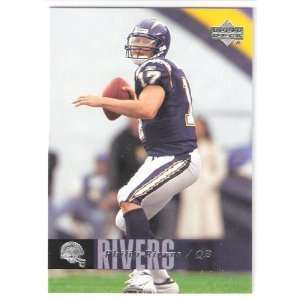 (4) San Diego Chargers Upper Deck Football Team Sets