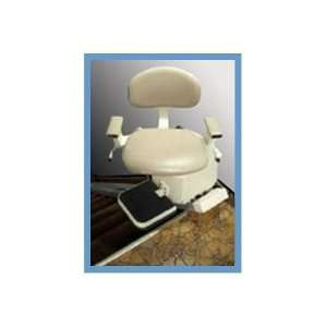 Summit Stair Lift A/ C Powered