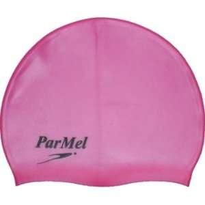 ParMel Swim Caps Solid Colors