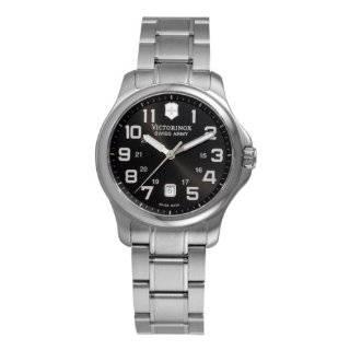 Swiss Army Womens Alliance Watch 24661 Swiss Army Watches