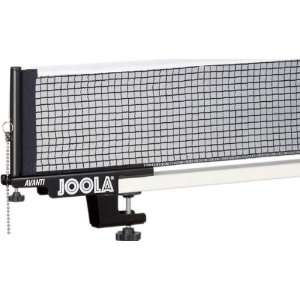Joola Avanti Table Tennis Net and Post Set Sports