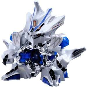 Japanese Cross Fight B Daman CB 08   Rev Dravise Starter: Toys & Games