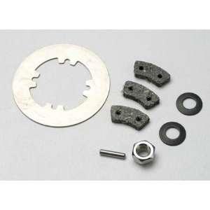 5352 Slipper Clutch Rebuild Kit Revo Toys & Games