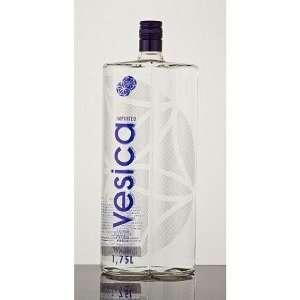 Vesica Vodka 1.75 Liter Grocery & Gourmet Food