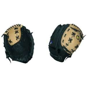 Wilson WTA0425 105 Baseball Glove (right hand throw