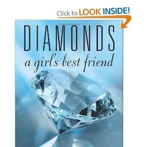 Diamonds A Girls Best Friend (Running Press Miniatures