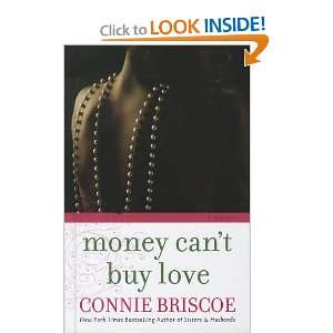 Money Cant Buy Love (Thorndike Press Large Print African