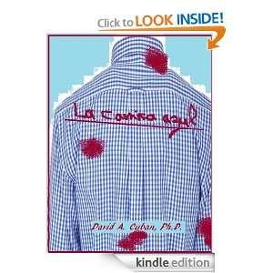 La camisa azul: Una historia de amor (Romances y amores) (Spanish