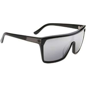 Sunglasses   Spy Optic Look Series Casual Wear Eyewear   Color Black