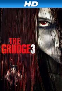 The Grudge 3 [HD]