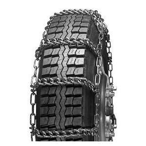 Laclede Tire Chains 2439 Laclede Single Mud Service Chains Automotive