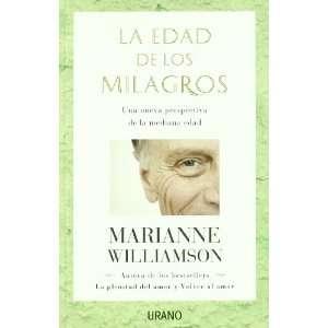 Edad De Los Milagros, La (9788479536848): Marianne