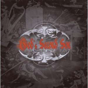 Planta 4: Gods Second Son: Music