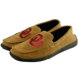 western mens/laides brown suede leather cowboy/cowgirl