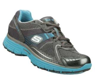 Buy SKECHERS Womens Tone ups Fitness   Ready Set Lace Up Sneakers