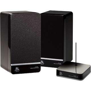 Acoustic Research Indoor Wireless Speaker