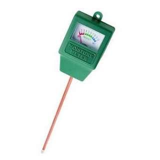 Soil Moisture Meter   Eartheasy Solutions for Sustainable Living