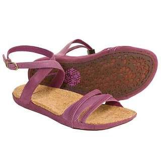 Patagonia Trinium Sandals   Recycled Materials (For Women)   Save 35%