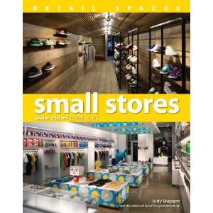 Retail Spaces: Small Stores under 2,700 sq ft: .ca: Retail