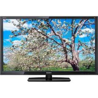 Sony KDL 52XBR9 1080p Bravia LCD TV KDL52XBR9 B&H Photo Video