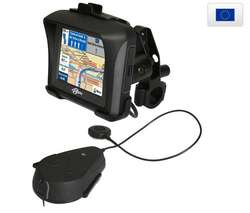 MAPPY mini 330 GPS for moorbikes buy MAPPY GPS