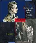Ethan Allen and the Green Mountain Boys (Cornerstones of Freedom)