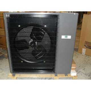 HC4A360ALA 5 TON AIR CONDITIONER SPLIT SYSTEM R 410A 3 PHASE 13 SEER