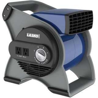 Purpose Pivoting Utility Fan U12100 Heating, Cooling, & Air Quality