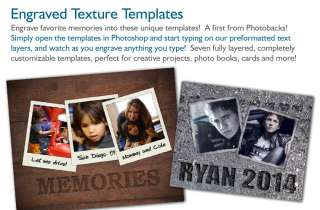 PREMIUM PACK PHOTOSHOP TEMPLATES,DIGITAL BACKGROUNDS +