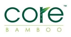 Core Bamboo Mezzaluna & Cutting Board Mincing Set 813326015760