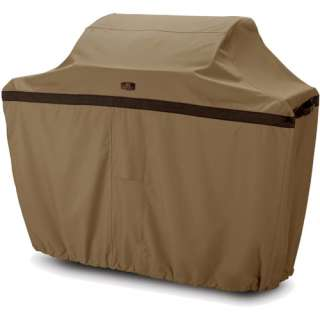 Hickory Cart BBQ Cover, Multiple Sizes Grills & Outdoor