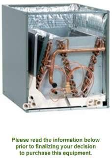 Rheem 95% 90K BTU Gas Furnace + 3 Ton 14.5 SEER A/C