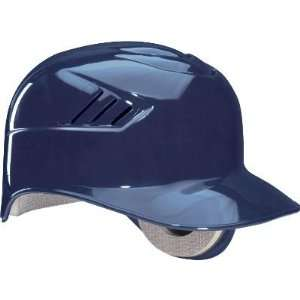 Batting Helmet   7.75 Navy Blue   Baseball Batting Helmets Sports