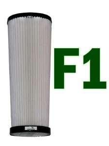 F1 HEPA Filter for Dirt Devil Vacuum F 1 3JC0280000
