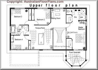 404LH Floor Plans blueprints construction plans cinema NEW HOUSE PLANS