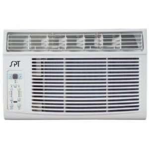 10,000 Btu Window Air Conditioner Energy Star Kitchen