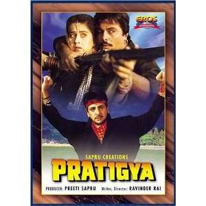 Singh, Gurdas Mann, Preeti Sapru, Gugu Gill, Gurkirtan: Movies & TV
