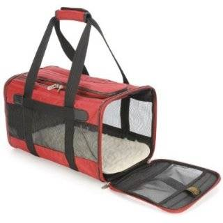 Dog Carriers Soft Sided Carriers, Hard Sided Carriers