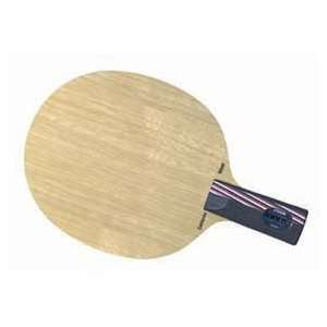 STIGA Carbonix WRB Penhold Table Tennis Blade Sports