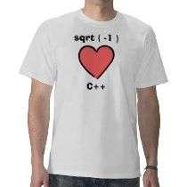 shirts, Shirts and Custom C Clothing